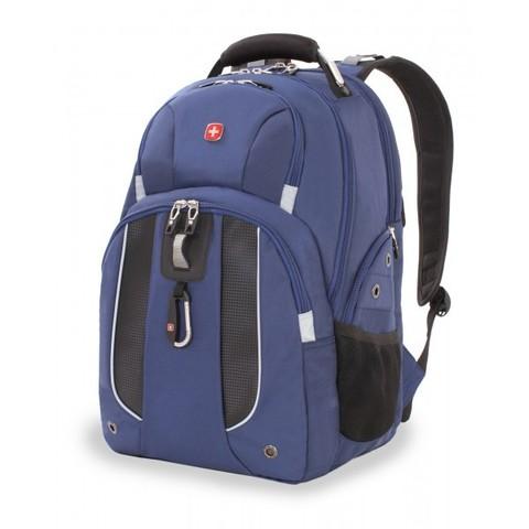 рюкзак для ноутбука Wenger 6918303408