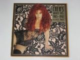 Cher / Cher's Greatest Hits 1965-1992 (2LP)