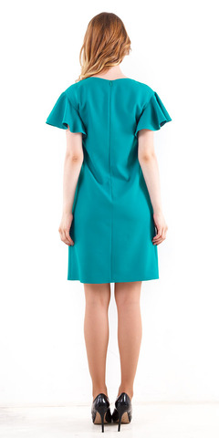 Платье З197а-300