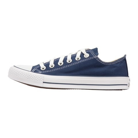 Кеды Converse Chuck Taylor All Star M9697 Blue