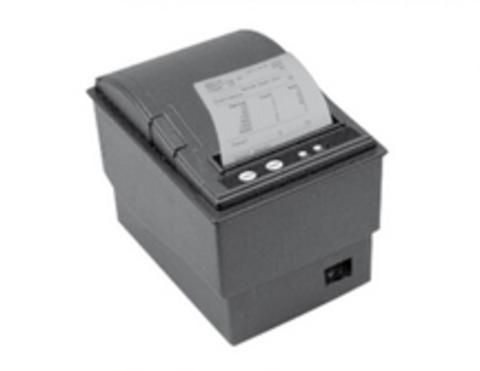 Принтер Kisan K 500 PRO