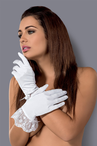 Перчатки Etheria Gloves Obsessive