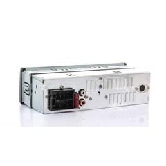 Головное устройство SWAT MEX-2370UBB