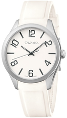 Наручные часы Calvin Klein Colour K5E511K2