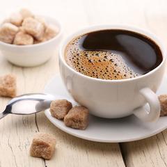 Ароматизатор Скорпио-аромат Кофе