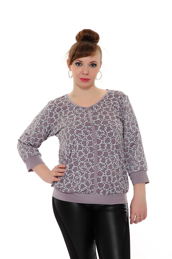 a69702d58e0 Купить нарядную блузку в интернет - магазине Сабрина Плюс