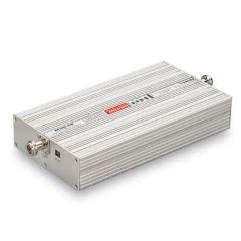 Репитер GSM 1800 KROKS RK1800-70M-N с ручной регулировкой уровня