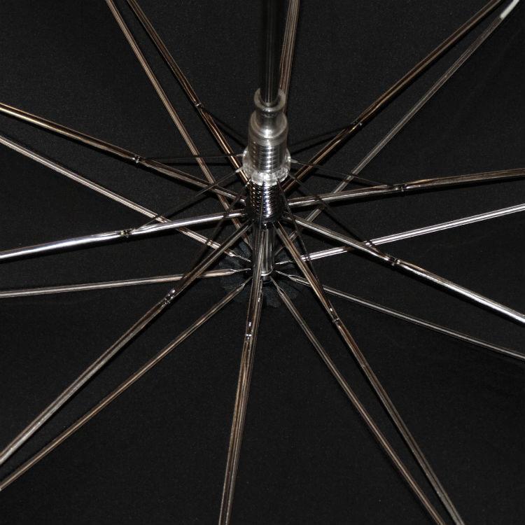 Зонт-трость Pierre Cardin-81367-10 raggi