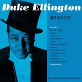 Duke Ellington / Anthology (3CD)