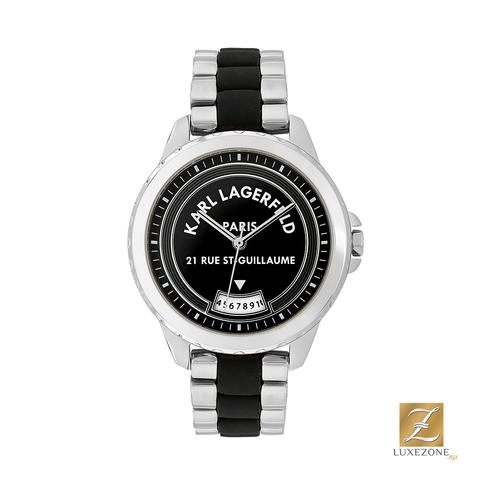 Karl Lagerfeld 5552732