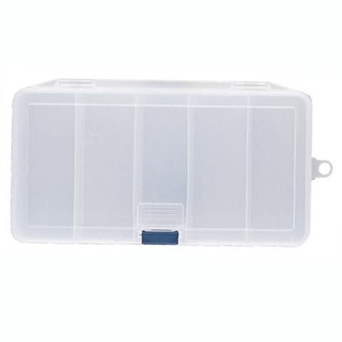 Коробка рыболовная Meiho SFC LURE CASE LL