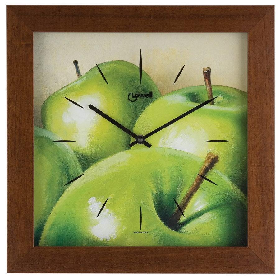 Часы настенные Часы настенные Lowell 05690 chasy-nastennye-lowell-05690-italiya.jpg
