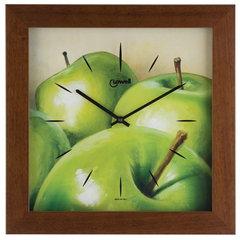 Часы настенные Lowell 05690