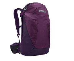 Рюкзак для пеших путешествий, Thule,  женский Capstone 32 л