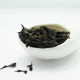Чай Дахунпао премиум вид-3