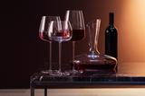 Набор из 2 бокалов для красного вина Wine Culture 590 мл LSA International G1427-21-191 | Купить в Москве, СПб и с доставкой по всей России | Интернет магазин www.Kitchen-Devices.ru