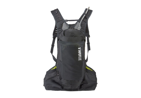 рюкзак велосипедный Thule Vital 8L DH Hydration Backpack