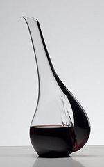 Декантер для вина 1430 мл Riedel Touch