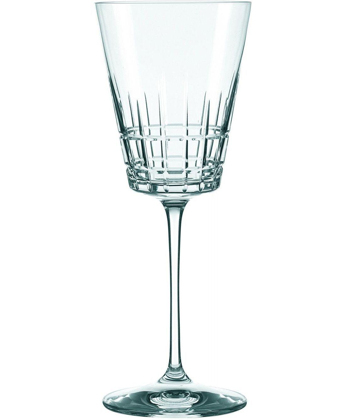 Набор фужеров для красного вина 2шт 380мл Nachtmann Sixties Stella