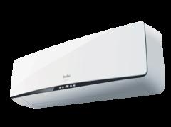 Фото Настенный блок инверторной мульти сплит-системы Super Free Match BSEI-FM/in-09HN1