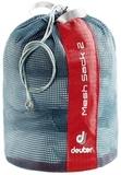 Сумка-мешок для вещей Deuter Mesh Sack 2_5050 fire