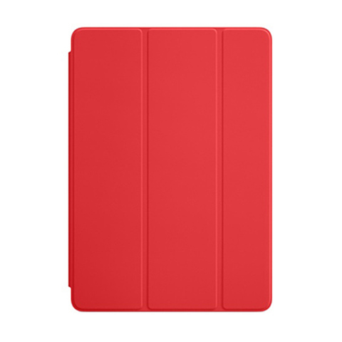 Чехол для iPad mini 4 - Smart Case