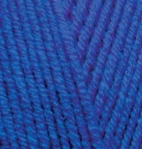 Купить Пряжа Alize Lanagold Код цвета 141 | Интернет-магазин пряжи «Пряха»