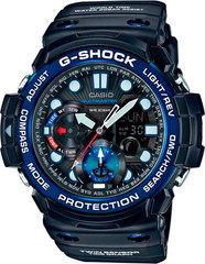 Мужские часы Casio G-Shock GN-1000B-1AER