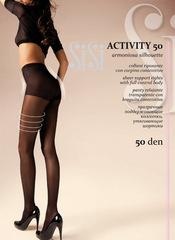 Activity 50