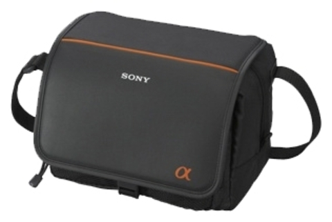 чумка Sony LCS-BDF чехол