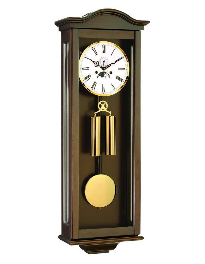 Часы настенные Часы настенные Power PW1601JD chasy-nastennoe-power-pw1601jd-kitay.jpg