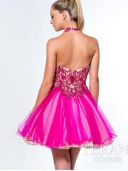 Terani Couture 151P0008_2