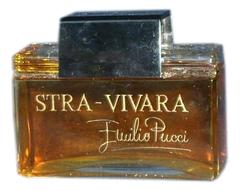 Emilio Pucci Stra-Vivara