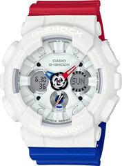 Наручные часы Casio G-Shock GA-120TRM-7ADR