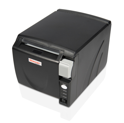 MPRINT G91 RS232-USB, Ethernet
