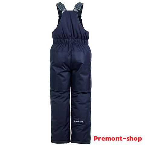 Комплект куртка и брюки Premont Крокус Джубили WP81214 Blue