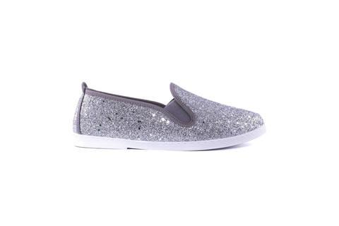 Farsa Silver (W)