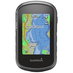 Туристический GPS навигатор eTrex Touch 35 010-01325-10