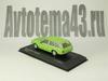 1:43 Opel Kadett C Caravan