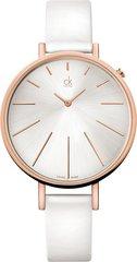 Наручные часы Calvin Klein Equal K3E236L6