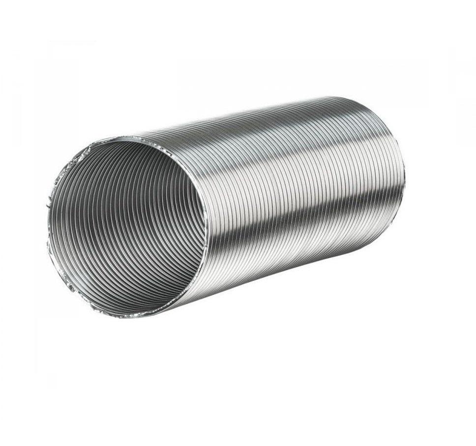 Воздуховоды алюминиевые гибкие гофрированные 10ВА Воздуховод Эра (3 метра) d141f27bc364050a1582beb52e80d45f.jpg