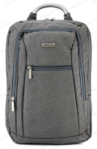 Рюкзак городской Meijieluo X-1