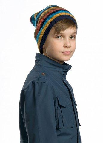 Pelican BKQ4044 Шапка для мальчика