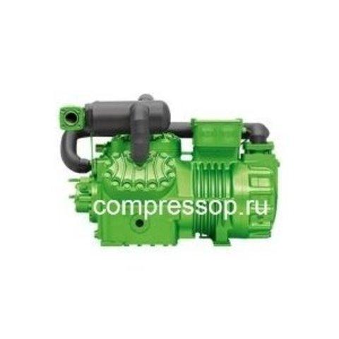 S6G-25.2Y Bitzer купить, цена, фото в наличии, характеристики