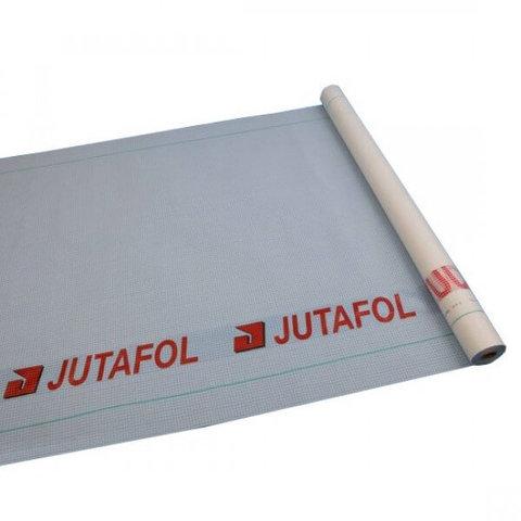 Ютафол Н 96