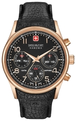 Швейцарские часы Swiss Military Hanowa 06-4278.09.007