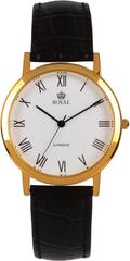 Мужские часы Royal London 40003-05