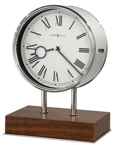 Настольные часы Howard Miller 635-178