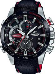 Умные наручные часы Casio Edifice EQB-800BL-1AER