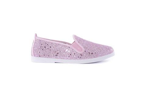 Farsa Pink (W)